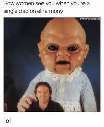 Eharmony Meme - 25 best memes about eharmony and eharmony and memes