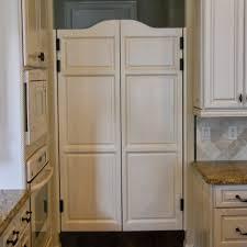 unique home with swinging doors furniture design ideas