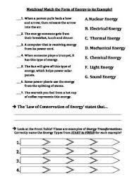 17 best energy images on pinterest physical science kinetic