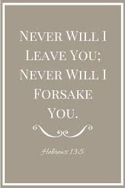 Bible Verses For Comfort In Death Of A Loved One Best 25 Bible Verses Of Encouragement Ideas On Pinterest Bible