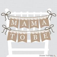 baby shower banners baby shower banner homey idea best 25 banners ideas on
