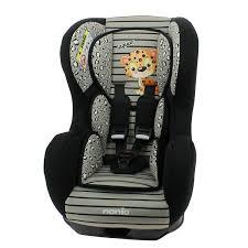 siege auto 18 kg siege auto bébé de 0 à 18 kg fabrication française ebay