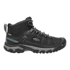 keen s boots canada hiking boots atmosphere ca