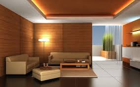 simple modern ceiling designs for homes best home design ideas