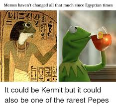 Egyptian Memes - memes haven t changed all that much since egyptian times it could be