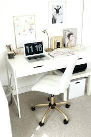Kid Desks Best 25 Kid Desk Ideas On Pinterest Desk Areas Desks For