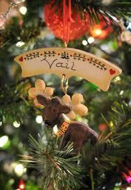 hello you u0027ve reached the horvath u0027s christmas ornaments
