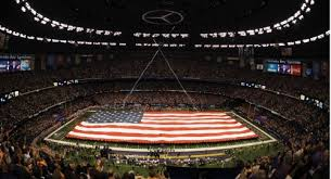 mercedes dome orleans mercedes won t exit saints stadium pact with falcons deal
