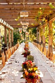 Albuquerque Wedding Venues 9 Farm Venues To Consider For Your Fall Wedding Venueust