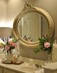 vintage bathroom decorating ideas bathroom remarkable vintage bathroom décor with flower vase decor