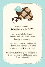 welcome home baby shower lovely welcome home baby invitations wording picture