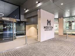 meriton appartments sydney condo hotel meriton suites chatswood sydney australia booking com
