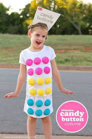 Easy Toddler Halloween Costume Ideas 220 Best Halloween Costumes Images On Pinterest Halloween Ideas