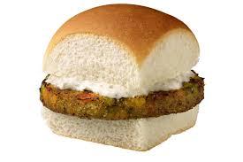 white castle unveils veggie burgers