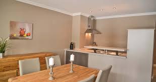 Wohnzimmer Esszimmer Design Keyword Hauptelement On Innen Und Außen Mit Offene Küche