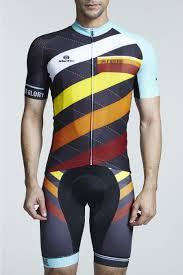 mens waterproof cycling jacket sale 2016 best looking cycling jersey online sale men u0027s unique cycling
