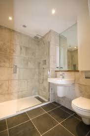 bathroom design awesome best bathrooms large showers master
