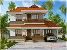 Kerala Home Design March 2016 Inspiring March 2017 Kerala Home Design And Floor Plans Home Model