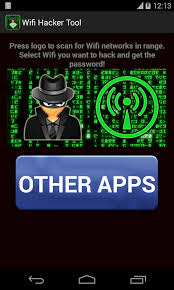 hacker tool apk wifi password hacker simulator android apps on play