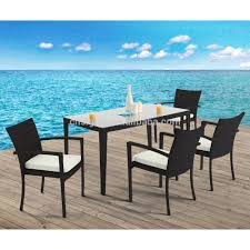 2017 top sale rattan used preschool tables and chairs buy rattan 2017 top sale rattan used preschool tables and chairs buy rattan used preschool tables and chairs top sale tables and chairs rattan used table and chairs