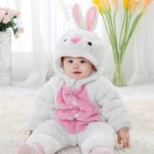 cheap white rabbit costume baby find white rabbit costume baby