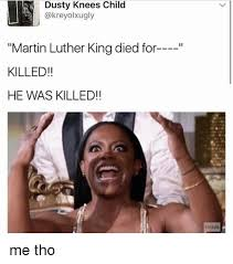Martin Luther King Meme - 25 best memes about martin luther king martin luther king memes