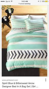 Girls Bedroom Quilts Best 25 Teenage Bedspreads Ideas Only On Pinterest Teenage