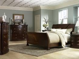 Fairmont Designs Bedroom Set Retrospect Sleigh Bedroom Furniture Set By Fairmont Designs
