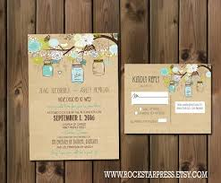 Wedding Invitations Packages 28 Cheap Rustic Wedding Invitation Packages Photo Wedding