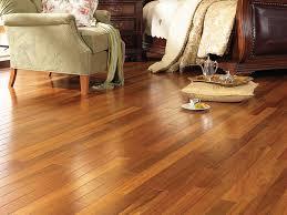 cumaru paramount flooring
