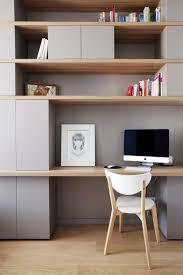 travaux de bureau meilleur mobilier et décoration awesome petit amenagement bureau a