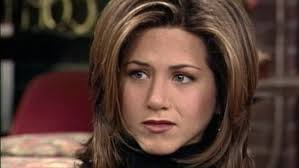 rachel haircut pictures jennifer aniston reveals why she hated the rachel haircut