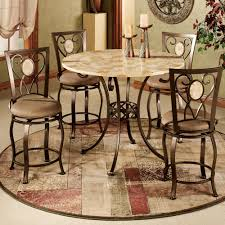 Indoor Bistro Table And 2 Chairs Furniture Cafe Table Set Bistro Table Chairs Indoor Green Metal