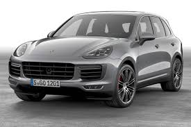 porsche cayman white 2016 porsche cayenne suv pricing for sale edmunds