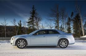 100 manual for a 2000 chrysler 300 this is chrysler
