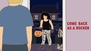 twix tv commercial u2013 twix presents halloween costumes hacks u2013