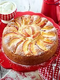schnelle küche rezepte die besten 25 apfelkuchen rezept ideen auf