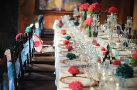 Wedding Wishes Spanish Best 25 Spanish Themed Weddings Ideas On Pinterest Mexican