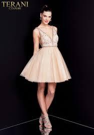 best prom dresses evening dresses mother of the bride u0026 more