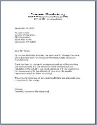 proper resume cover letter format proper cover letter format proper cover letter format jvwithmenow