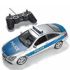toy police cars with working lights and sirens for sale prextex rc police car with lights and realistic police siren sounds