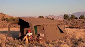 campmor outdoor safari bow extension youtube