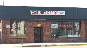 cabinet king usa temple city ca 91780 yp com