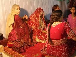 site mariage musulman de rencontre indien musulman