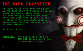 halloween document background the week in ransomware june 9th 2017 jaff spectre and macransom