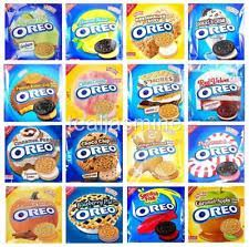 where to buy white fudge oreos oreo limited edition cookies biscotti ebay
