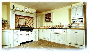 home design and remodeling charming newark cabinets newark nj j18 on stylish home design for