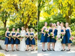 Vandusen Botanical Garden Wedding Vandusen Garden Wedding Vancouver Wedding