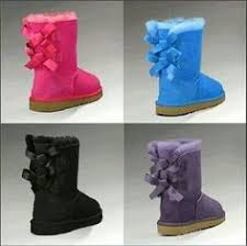 ugg boots sale today uggforyou ch gg 89 cheap ugg boots cheap fashion ugg shoes