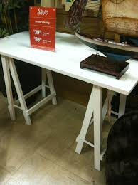 pier one corner cabinet marvelous idea pier one desk tool free reversible corner 1 imports